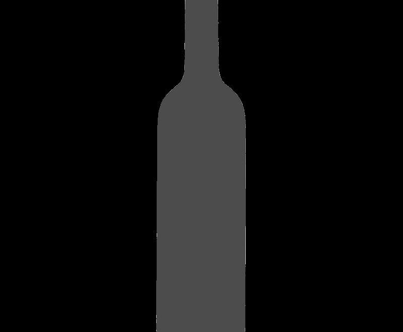 _CAISSE GRAND MILLÉSIME (mixte x 6)